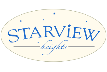 Starview Heights